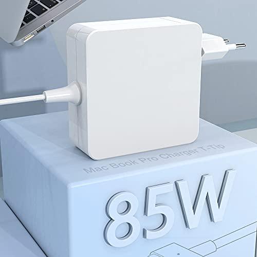 Compatibile con 85W Mac Book Pro Caricatore Power...