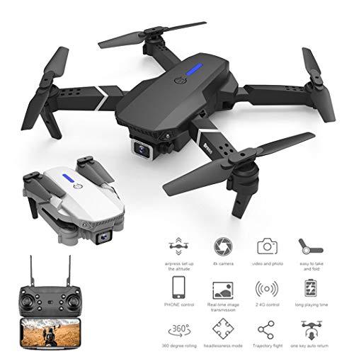 Free Venus Velivoli telecomandati del Drone di Altezza Fissa del quadricottero Multifunzionale Droni