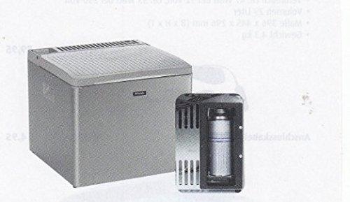 MIT GASKARTUSCHEN - BETRIEB - DOMETIC KÜHLBOX - COMBICOOL ACX 40 G - WAHLWEISE BETRIEB MIT - GASKARTUSCHE oder STROM 12 / 230 Volt - Fassungsvermögen 40 Liter Inhalt - VERTRIEB durch - Holly ® Produkte STABIELO ® - holly-sunshade ® - patentierte Innovationen im Bereich mobiler universeller Sonnenschutz - Made in Germany - holly mobiler Sonnenschutz-mobile sunshade holly ® -