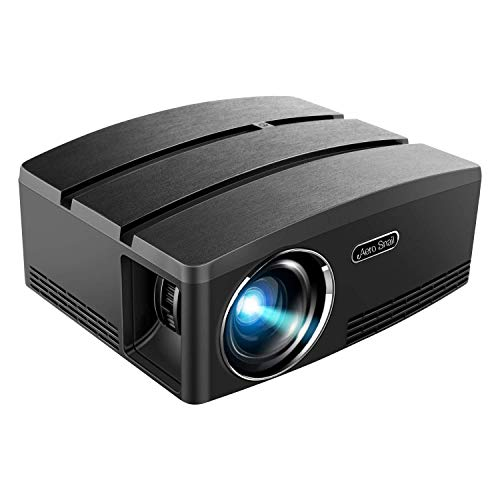 41sNYTGd9nL - 7 Best Android Projectors to Turn Every Netflix Session into a Cinema-Like Experience