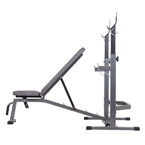41sQ67J hjL - Home Fitness Guru