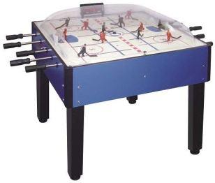 Shelti Breakout Bubble Hockey Table