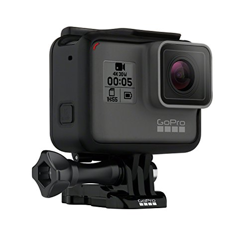 GoPro HERO5 Black Ricondizionata