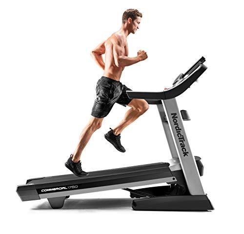 41saGzETbTL. SL500 - Home Fitness Guru