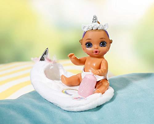 Image 11 - Baby Born 904091 Surprise Welle - Modèle aléatoire
