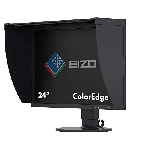 EIZO CG2420-BK ColorEdge...