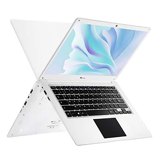 LincPlus Laptop Display Full HD 14 pollici,Intel...
