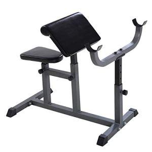 41sh9ADYbmL - Home Fitness Guru