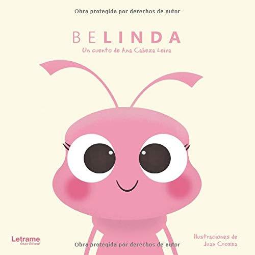 Belinda: 01 (Cuento infantil)