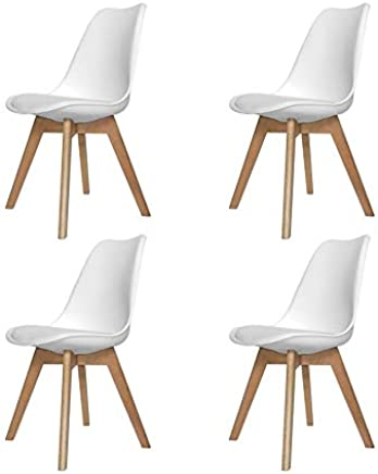 Amazonfr Table Et Chaise Ikea Cuisine Maison