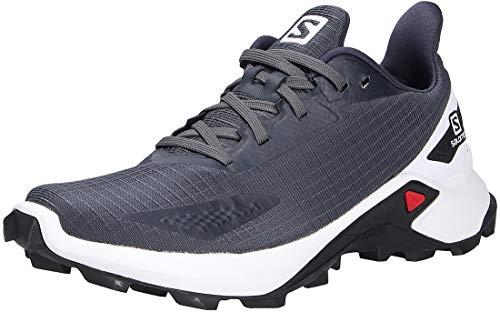 Salomon Alphacross Blast Zapatillas De Trail Running Mujer