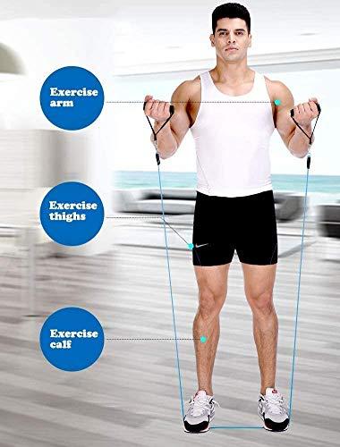 41t 3tGVWgL - Home Fitness Guru