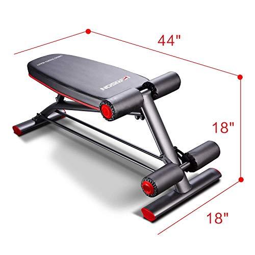 41t ZBRBu6L - Home Fitness Guru