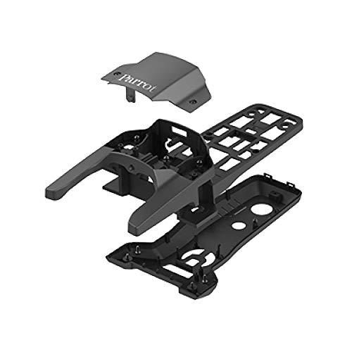 Corpo centrale Parrot - Anafi - Pezzi di ricambio e riparazione del corpo centrale del drone Parrot Anafi