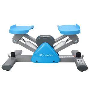 41t1gGLCBGL - Home Fitness Guru