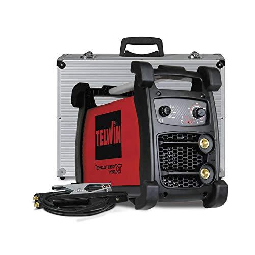 TECHNOLOGY 238 XT CE/MPGE 230V Marque TELWIN