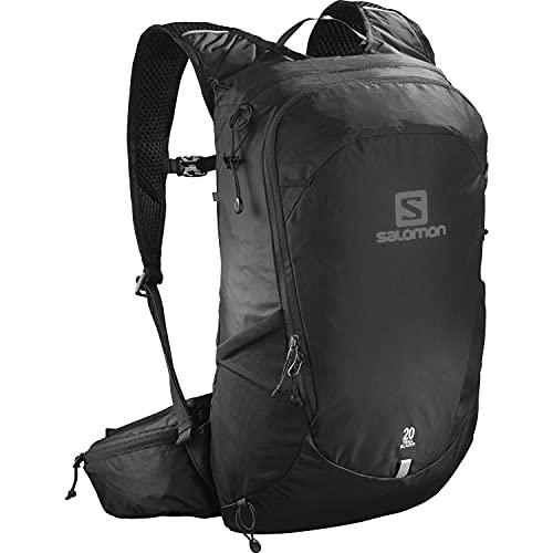 Salomon Trailblazer 20 Mochilla 20L Unisexo Trail Running Se