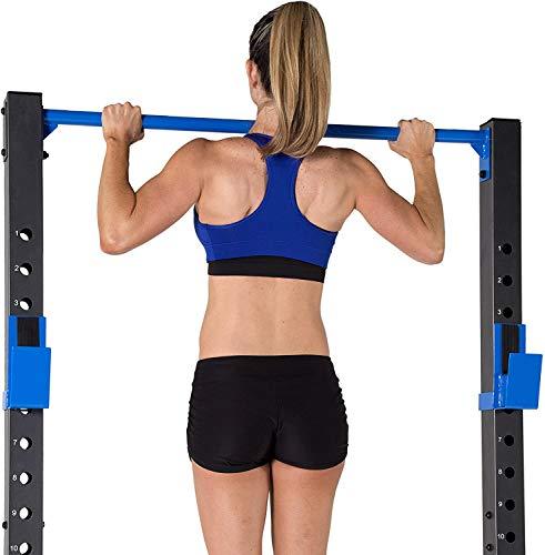 41tDD4Ub33L - Home Fitness Guru