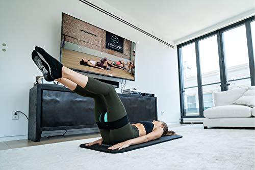 41tG7HfvQOL - Home Fitness Guru