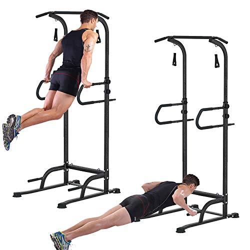41tKmM 2 nL - Home Fitness Guru