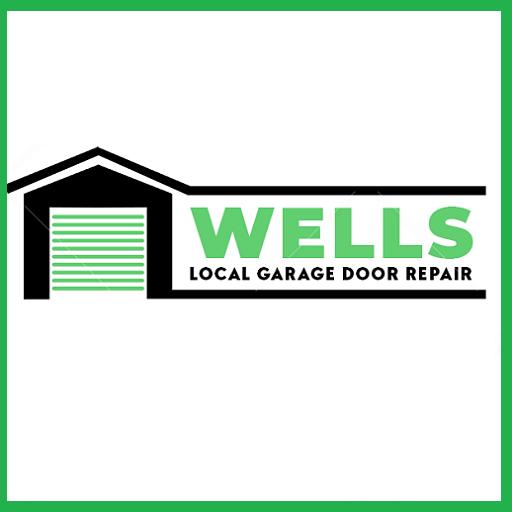 Garage Door Designs - Wells Garage Door Repair