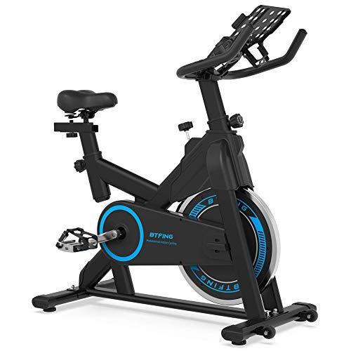41tTRCi+hmL - Home Fitness Guru