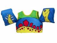 Body Glove Dinosaur Swim Life Jacket