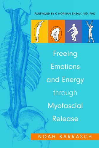 Freeing Emotions and Energy Through...
