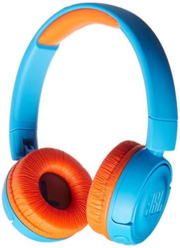 JR 300 Kids Headphones by JBL