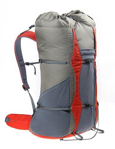 Granite Gear Virga 2 Backpack - 52L