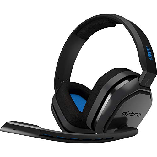 Astro Gaming A10 Gaming Headset for PS4 Windows Xbox (Generalüberholt)