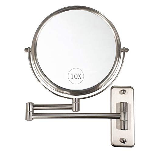 41tt6tmeyyL - The 7 Best Wall Mounted Mirrors to Spice Up Your Home Décor