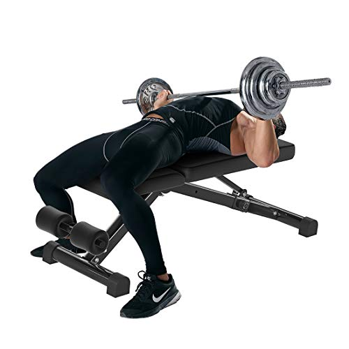 41tvsD1AmnL - Home Fitness Guru