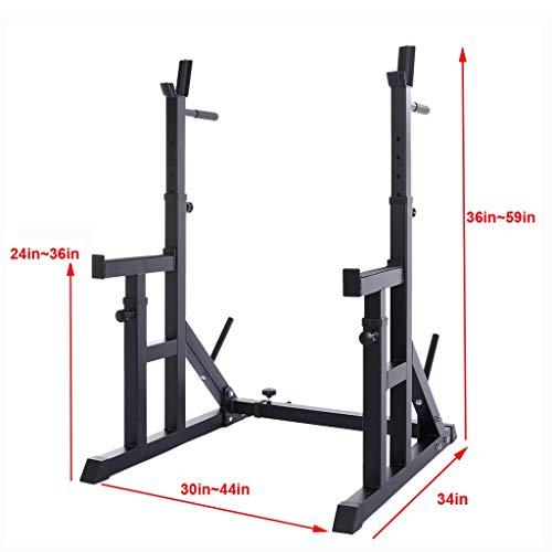 41u2ryu45gL - Home Fitness Guru