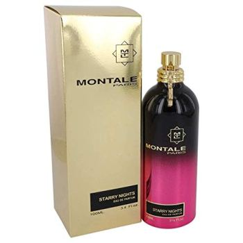 3. Montale Starry Nights Eau de Parfum