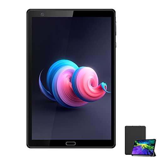 Tablet 8 Pollici 4G LTE/WIFI 8-Core 64GB Memoria...