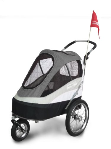Innopet Pet Stroller