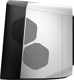 Alienware-R12-Gaming-Desktop-Intel-Core-i5-11400F-NVIDIA-GeForce-GTX-1650-Super-16GB-DDR4-Memory-256GB-PCIe-Solid-State-Drive-1TB-HDD-WiFi-HDMI-WhiteLunar-Light