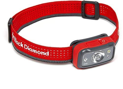 Black Diamond Cosmo 300 Stirnlampe, Octane