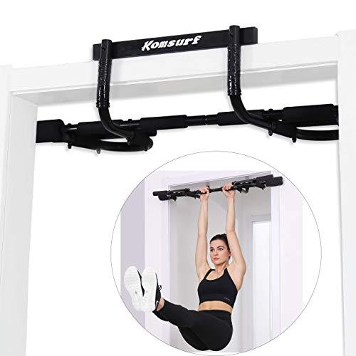 41uEnRrvMnL - Home Fitness Guru