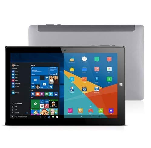 タブレットPC ONDA oBook20 Plus Windows10+Android5.1 Intel Atom x5-Z8300 最大1.84GHz クアッドコア DDR...