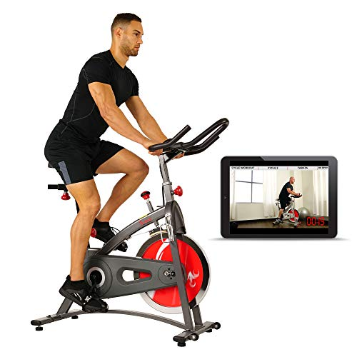 41uFXUfIjML - Home Fitness Guru