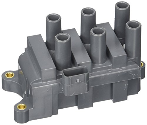 Standard Motor Products FD-498T Ignition Coil