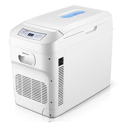 Mini frigoriferi Table Top piccolo compressore frigorifero auto Frigorifero Congelatore Veicolo /...