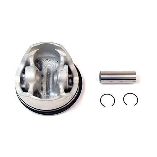 Kohler 25-874-13-S Lawn & Garden Equipment Engine Piston and Ring Kit Genuine Original Equipment Manufacturer (OEM) Part