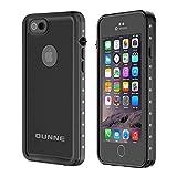 OUNNE iPhone 6/6s Waterproof Case,...
