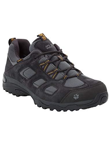 Jack Wolfskin Herren Vojo Hike 2 Texapore Low M Wasserdicht Trekking-&...