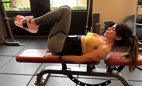 41uS+kcT3vL - Home Fitness Guru