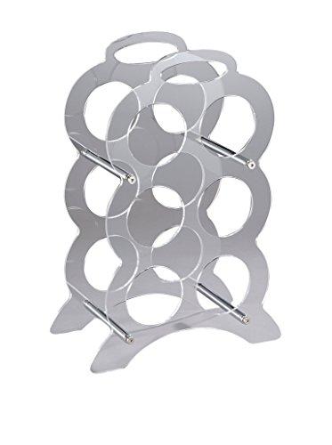 Wink design , Parigi,Cantinetta, Trasparente