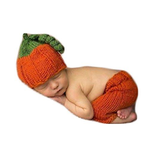 Fashion Newborn Baby Photography Shoot Boy Girl Photo Shoot...